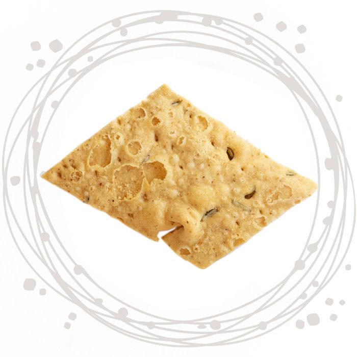 cracker anice