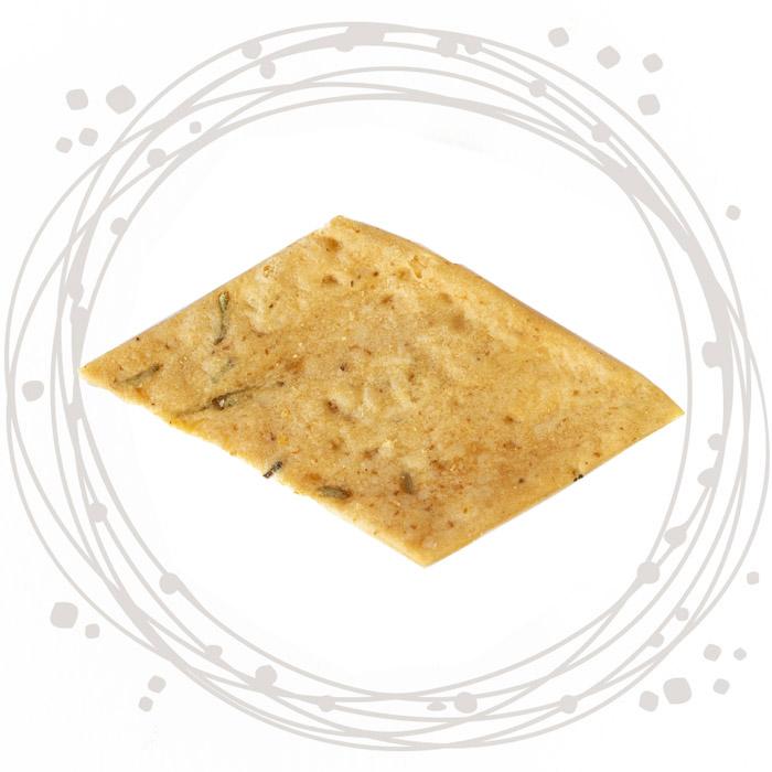 craker rosmarino
